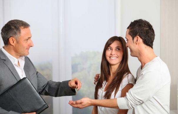 negociere-cumparare-imobiliare