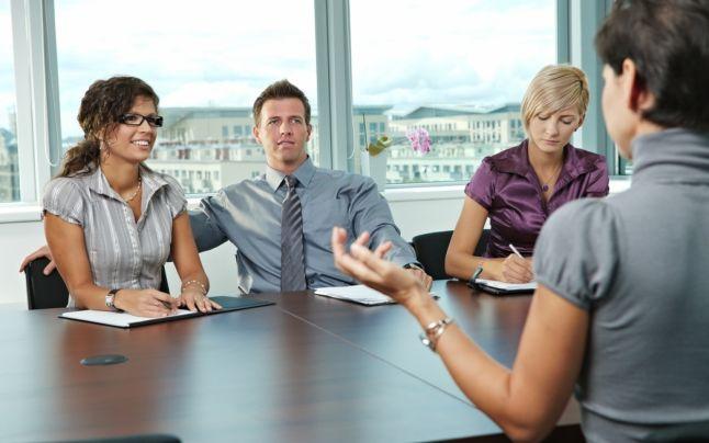 negociere-limbajul-corpului