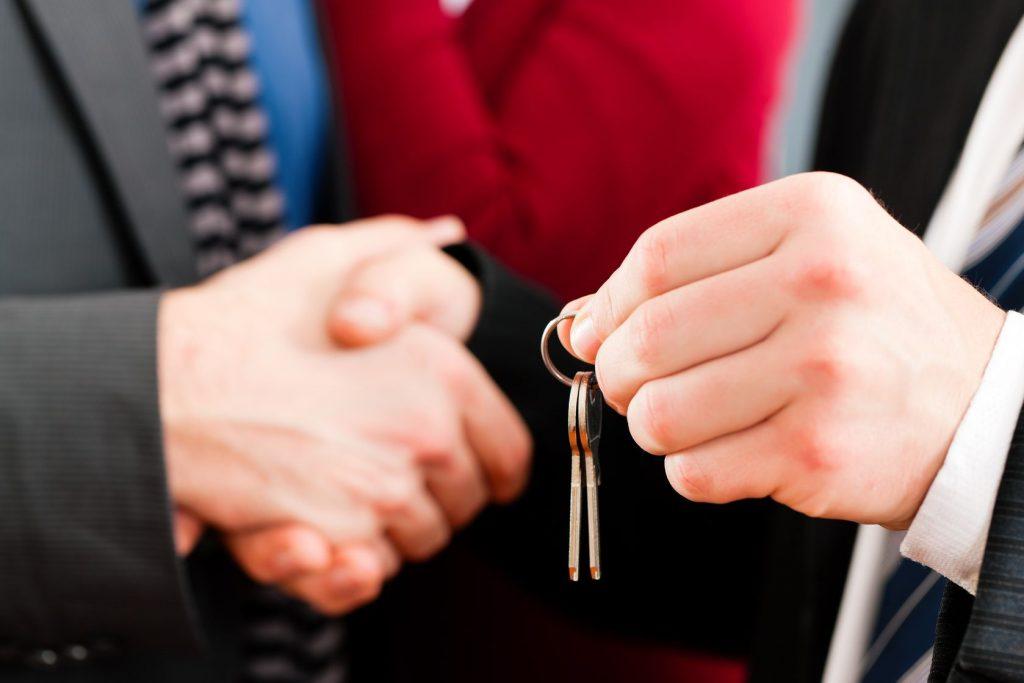 criterii cumparare apartament
