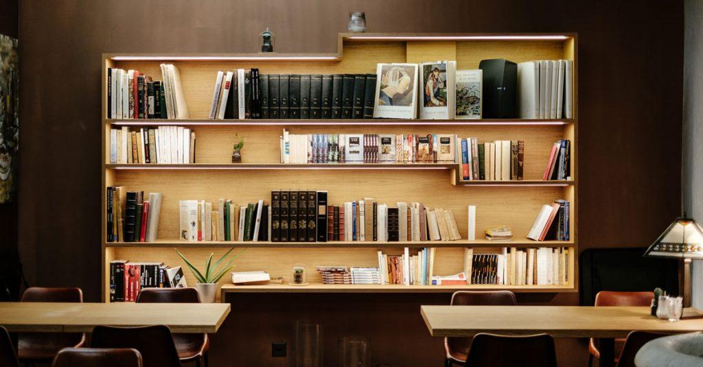 10-sfaturi-ca-sa-fii-propriul-designer-de-interior
