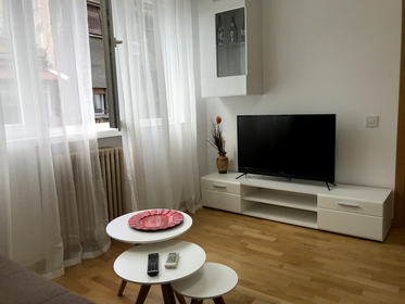 Vanzare apartament, 2 camere, in Sector 1, zona Universitate (S1)
