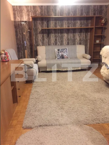 Apartament 4 camere, 73 mp, decomandat, zona Astra