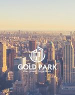 Agent name: Gold Park