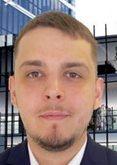 Agent name: sergiu.vrajitoru@idealhome.ro
