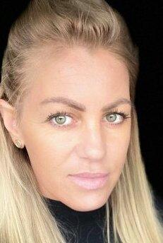 Agent name: viorica.sandu@inex.ro