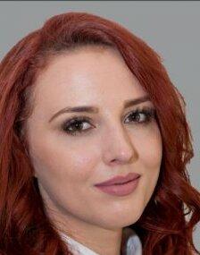 Agent name: georgiana.tudor@mrexclusivitate.ro