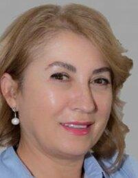 Agent name: camelia.florea@mrexclusivitate.ro