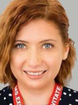 Agent name: alina.balan@mrexclusivitate.ro
