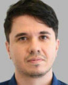 Agent name: costin@mrexclusivitate.ro
