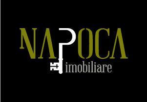 Agent name: office@napocaimobiliare.ro