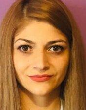Agent name: nicoleta.pestean@winimobiliare.ro