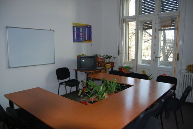 APARTAMENT DECOMANDAT IN ZONA CENTRALA